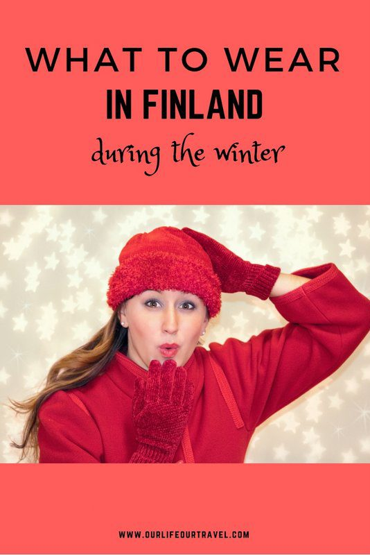 Best clothes for winter in Finland and Lapland. Thermal clothing. Winter  wear. Warm d1124f0e8ea