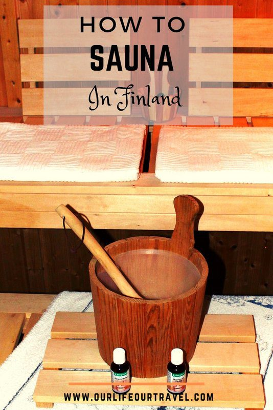 How to sauna in Finland | Sauna Etiquette in Finland | Sauna rules | What to do in Sauna | Guide to Sauna Visit | Everything you need to know about Finnish Sauna | sauna safety | sauna fragrances | sauna visit | Finnish sauna #Lapland sauna #finland #sauna #howto #guide