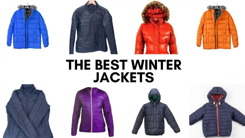 best winter jackets for extreme cold header