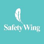SafetyWing-Logo